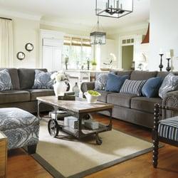 Beautiful Photo Of Ashley HomeStore   Amherst, NY, United States