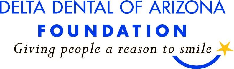 Delta Dental of Arizona Foundation - 5656 W Talavi Blvd