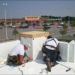 Photo Of HC Anderson Roofing Company, Inc.   Rockton, IL, United States