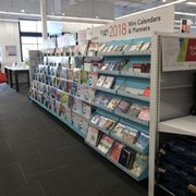 Delightful Laptops Photo Of Officemax   Corvallis, OR, United States. Calendars
