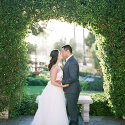 Photo Of Katherine Rose Photography Fountain Valley Ca United States