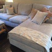 als discount furniture. Photo Of Al\u0027s Discount Furniture And Mattress Center - North Hollywood, CA, United States Als H