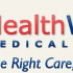U.S. HealthWorks Medical Group - Urgent Care - 15425 E ...