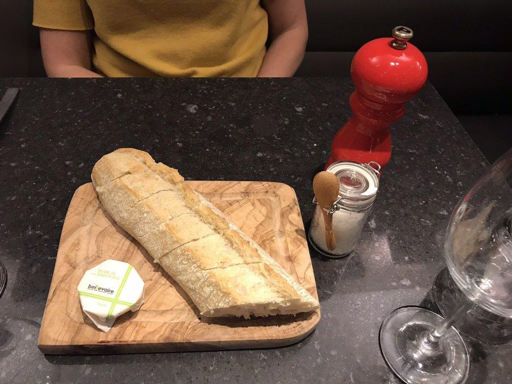 Culinaire Bazaar - Roissy CDG
