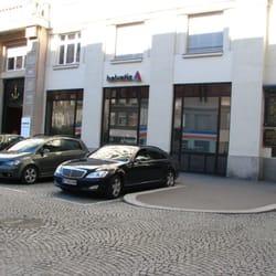 Helvetia Versicherungen Versicherung Hoher Markt 10 11 Innere