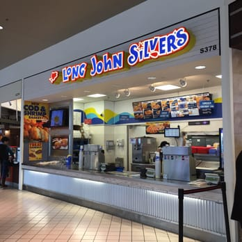 Find your nearest Long John Silver's restaurant, get Long John Silver's online coupons and set a course for bargains on seafood. Comments for Long John Silver's (24) Add Your Comment Submit. stevespaintinganddrywall commented on 11/9/ Great food. /5(37).