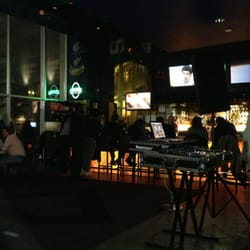 4U Bar and Grill in Detroit | 4U Bar and Grill 14906 ...