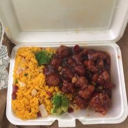Chinese Food Maspeth Ny