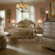 ... Photo Of JR Furniture   Tukwila, WA, United States ...