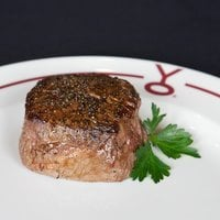 Y O Ranch Steakhouse