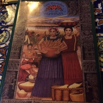 Las casuelas terraza 686 photos 1333 reviews mexican - Mexican restaurant palm beach gardens ...