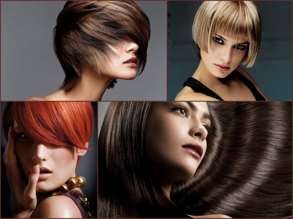 Pro Haircuts Hair Salon Imperial Beach - 12 Photos & 28 Reviews ...