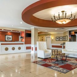 Photo Of Clarion Hotel Airport Indianapolis In United States