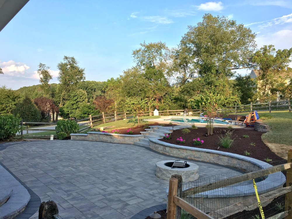 Affordable Landscaping And Lawn Care Services Near Devault