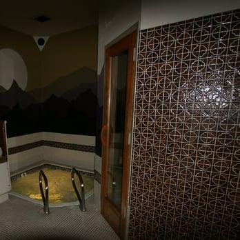 The Tubs - CLOSED - 15 Reviews - Day Spas - 7220 El Cajon Blvd, San ...