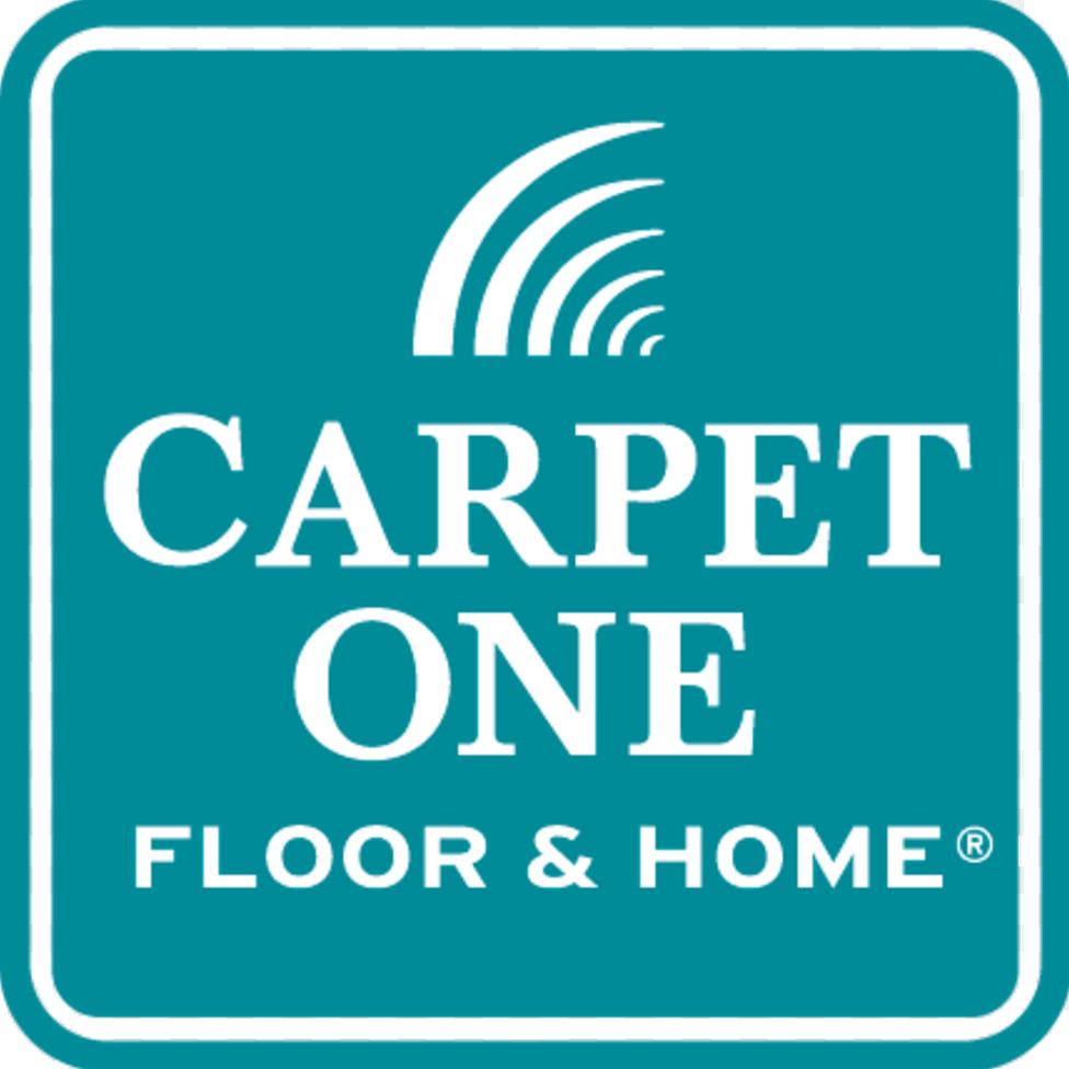 Family Carpet One Floor Home 33 Photos Carpeting 1401 Ken Pratt Blvd Longmont Co Phone Number Yelp