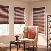 ... Photo of Webster Wallpaper Paint & Blinds - Bronx, NY, United States