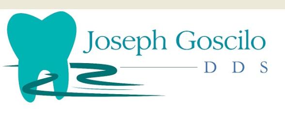 Joseph Goscilo, DDS: 28 Main St, Irvington, NY