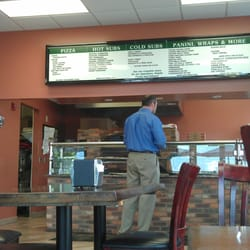 Photo Of Lo Duca Pizza Somerset Nj United States