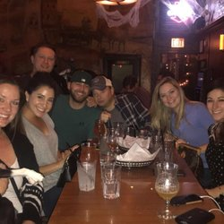 Top 10 Best 4Am Bars in Chicago, IL - Last Updated August 2019 - Yelp