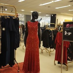 Prom dress stores near mall at millenia