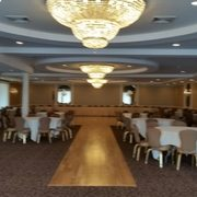 Photo Of Angelica S Restaurant Functions Middleton Ma