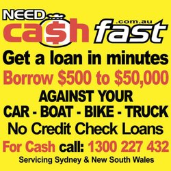 Cash advance in oxnard california image 3