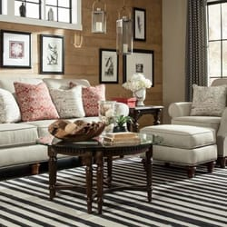 Photo Of Crest Furniture   Naperville   Lisle, IL, United States. Stop In