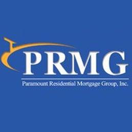 Sb Mortgage Group Inc 33
