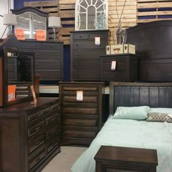 Photo Of Weekends Only Furniture U0026 Mattress   Indianapolis, IN, United  States ...