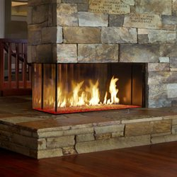 Elegant Photo Of Georgetown Fireplace U0026 Patio   Georgetown, TX, United States ...