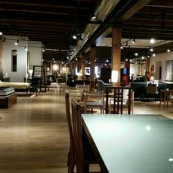 Photo Of Dania   Spokane, WA, United States. A Sales Floor. Dania