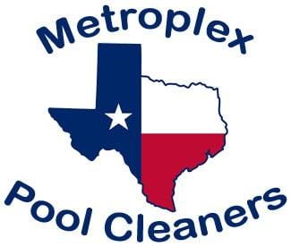 Metroplex Pool Cleaners: 3500 Garth Rd, Baytown, TX