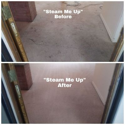 Steam Me Up Carpet Cleaning 8707 Allenbrook Ct Dallas, TX