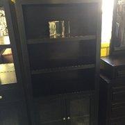 ... Photo Of Wholesale Furniture Warehouse   Upland, CA, United States.  Bookshelf