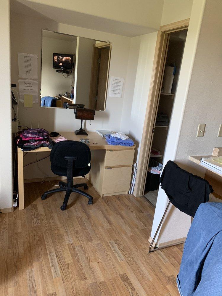 Suite 881: 881 3rd Ave, Bethel, AK