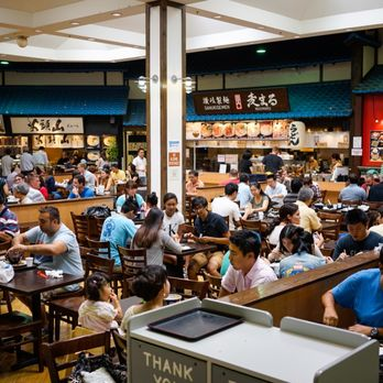 Cookbooks and more at Mitsuwa, Chicago | Books Worth Reading ...