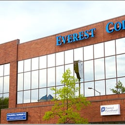 everest college reviews He also disputed the allegations against the school, noting that corinthian's  student loan default rate (of up to 27% for its everest college.