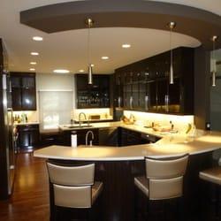 Photo Of Timberline Kitchen U0026 Bath Inc.   Denver, CO, United States.