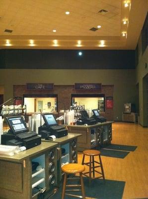 ccv peoria cafe coffee shop 7007 w happy valley rd peoria az