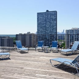 720 w gordon terrace condominiums condominios 720 w for 720 w gordon terrace