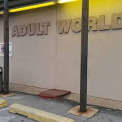 Adult sex shops near altoona pa