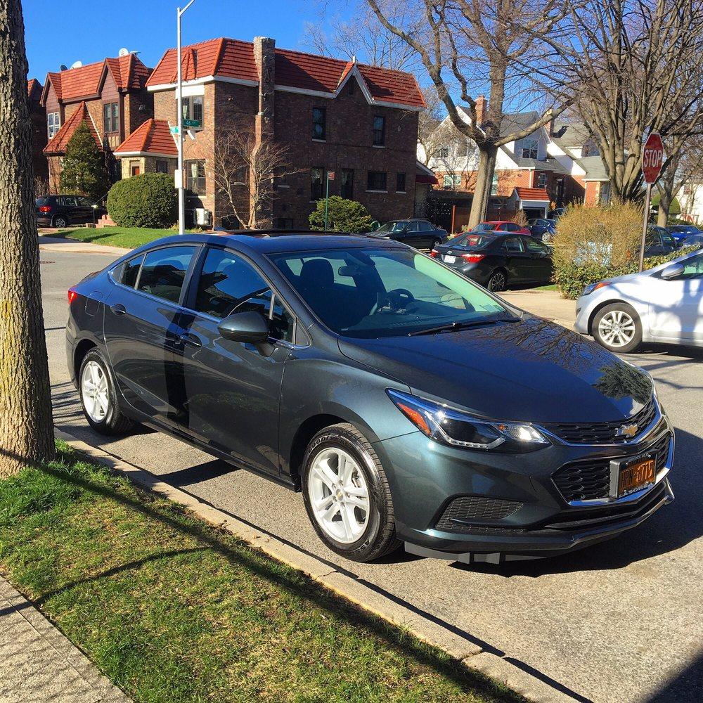 LaSorsa Chevrolet Buick