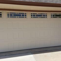 Photo Of Sears Garage Door Installation And Repair   Wichita, KS, United  States