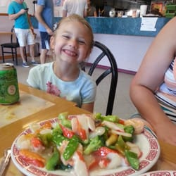 lucky garden 17 reviews chinese 1079 a1a beach blvd saint augustine fl restaurant
