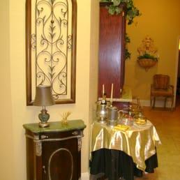 Photo of The Scarlet Door Salon Day Spa u0026 Boutique - Amarillo TX & Photos for The Scarlet Door Salon Day Spa u0026 Boutique - Yelp