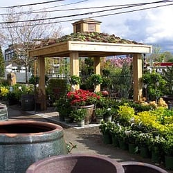 Dennis 7 Dees Landscaping Garden Center 24 Reviews Nurseries Gardening 10455 Sw Butner Rd Southwest Portland Or Phone Number Yelp