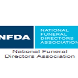 becoming a licensed funeral director The first step in becoming a licensed funeral director is to gain a funeral service education this video includes information about mid-america college of funeral service.