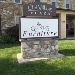 Photo Of Giuntau0027s Furniture   Exton, PA, United States. Giuntau0027s Furniture  808 North