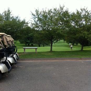 Goodwin Park Golf Course - Book A Tee Time - 29 Photos - Golf - 1130 on